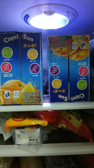 黄老五 核桃软糖糕 特产小吃 糖果 原味188g 晒单图