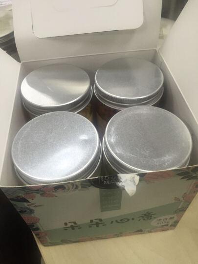 姚朵朵 尊享合礼菌菇干货礼盒1355g 员工福利年节团购大礼包 含红枣 晒单图