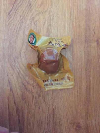 沈师傅 鸡蛋干 肉丸夹心蛋32g 香肠夹心鸡蛋干卤蛋 休闲特产零食品 香菇肉丸 晒单图