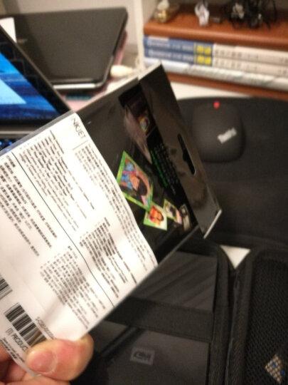 惠普(HP)1VU97AA 680彩色套装(适用HP Deskjet 2138;3638;3636;3838;4678;4538;3777;3778;5078;5088) 晒单图