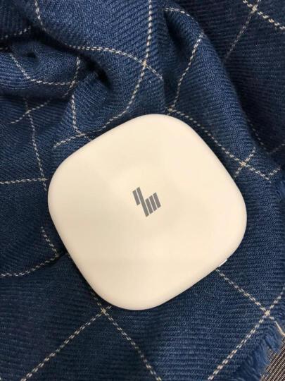 Fitsleep睡佳健康助眠仪睡眠仪器改善失眠智能睡眠监测心率呼吸监测  晒单图