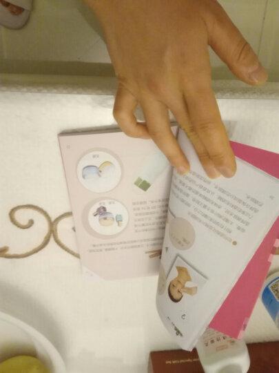 零基础裸妆一点通 化妆书 教你化妆入门化妆书籍教材 化妆教程书 新手学化妆书籍  晒单图