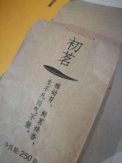 2017年新茶 半斤 清香 安溪铁观音清香型 乌龙茶叶新茶散装250g 特价 包邮 一级 半斤(250克)=14.9元 晒单图