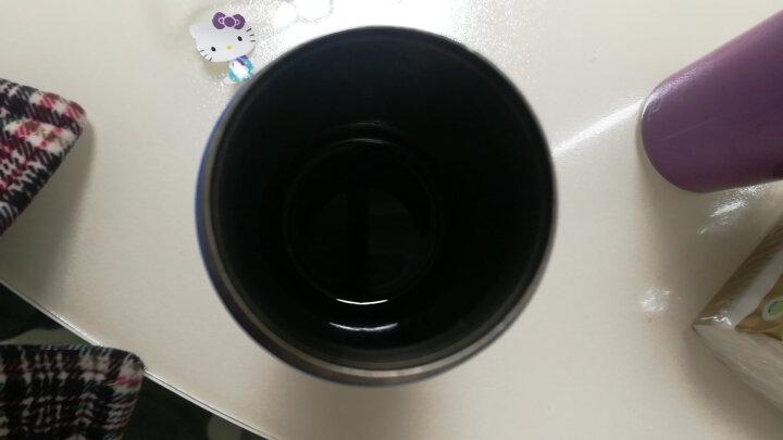 八马茶业 茶叶 黑茶 普洱 熟茶新会陈皮柑普 盒装 60g(2颗) 晒单图