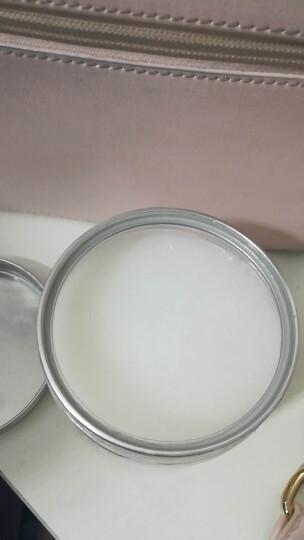 可可汇海南初榨椰子油食用油300ml/瓶 晒单图
