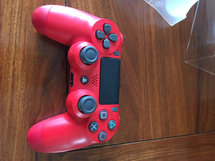 索尼(SONY) PS4 slim/Pro热门游戏光盘 角色扮演类 闪轨3 闪之轨迹3 中文 晒单图