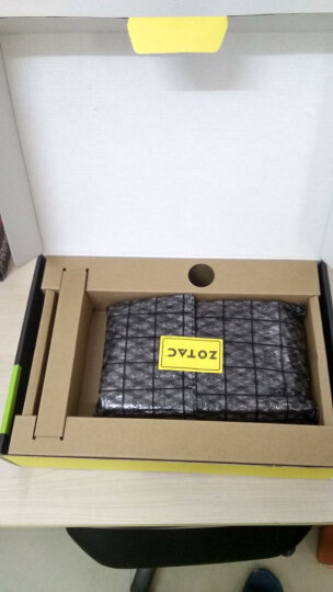 御轩 台式机电脑机箱 夜魅ATX游戏主机箱全透背线机箱 白色+四个LED风扇+爱国者G5电源 晒单图