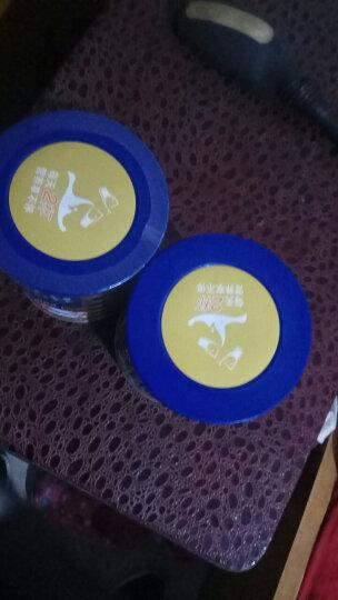 雀巢(Nestle) 中老年奶粉 怡养健心金装2合1 高钙 成人奶粉 进口奶源 罐装800g 晒单图