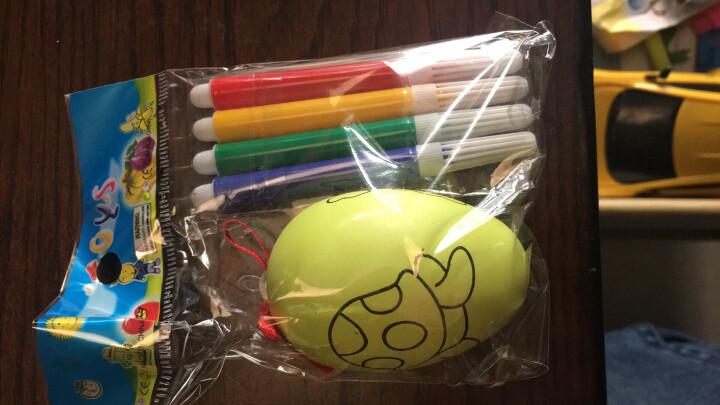 艾泊儿 幼儿园小学生玩具礼品儿童奖品圣诞节礼物批发 实用小礼品小商品 硅胶零钱包 晒单图