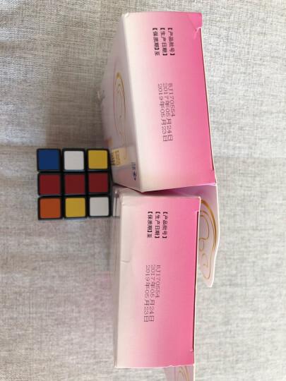 创盈金斯利安孕妇叶酸片多种维生素矿物质片42片*2盒 晒单图