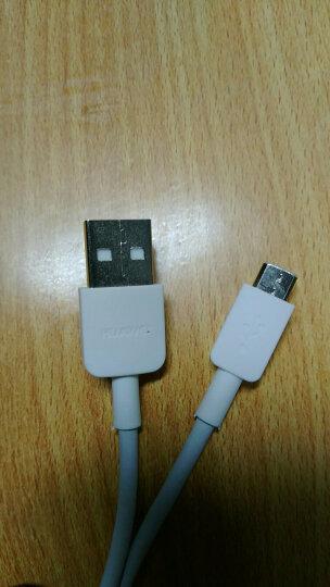 YIXI原装手机数据线microUSB接口充电线 1米长适用于 TCL么么哒3n/3s乐玩2/2c 晒单图