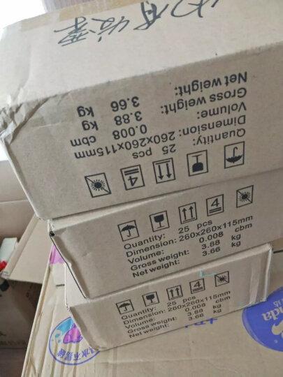 欣连欣智能全自动换套马桶盖转转垫走纸电动一次性马桶套塑料薄膜转膜坐垫纸卫生卷套卫洁垫卫次换膜盖板座圈 晒单图