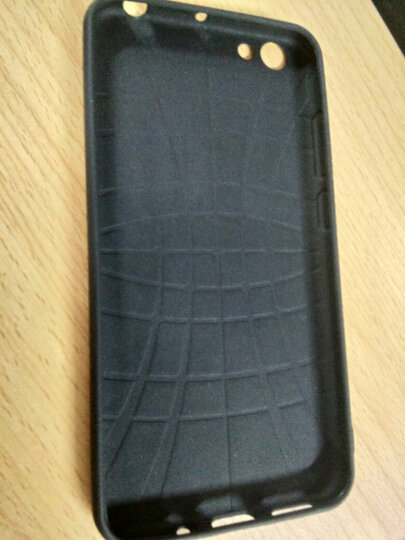 bova VIVO X9S钢化膜X9/X9s Plus全屏玻璃覆盖x9s护眼抗蓝光高清透明钢化手机膜 Y55A/Y55L【高清版】全屏钢化膜2片装 晒单图
