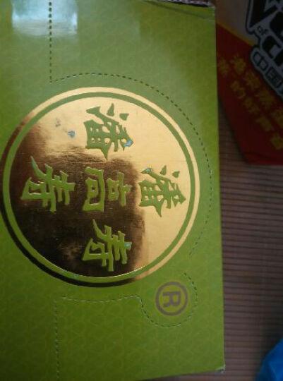 潘高寿 川贝枇杷糖 44g 润喉糖 铁盒装(五盒装) 五盒装 晒单图