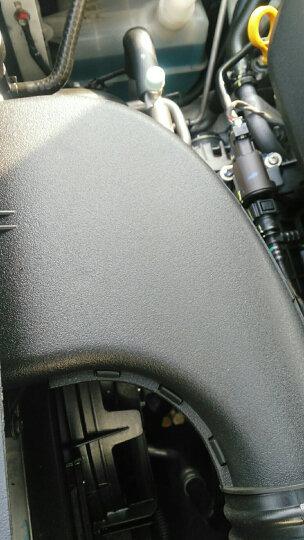 晨远发动机镀膜剂 美容精洗耗材发动机上光剂线路保护剂 发动机镀膜剂 2L装 晒单图