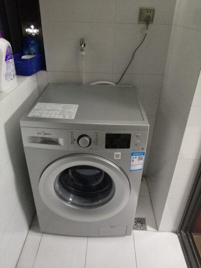 全保修5年 冰箱/洗衣机 BX010100I B 晒单图