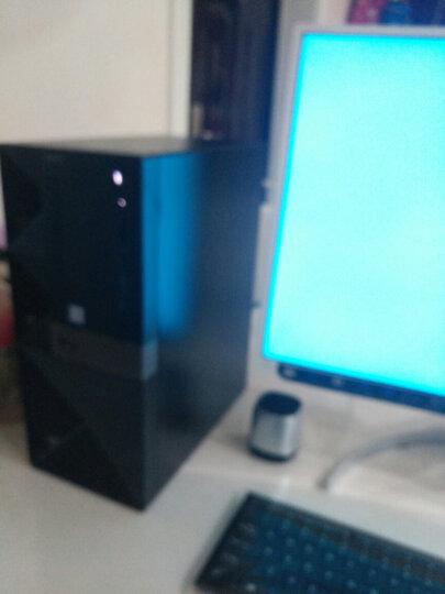 戴尔(DELL)成就3667商用办公台式电脑主机(i5-6400 8G 1T 2G独显 DVD 三年上门 硬盘保留 Win10) 晒单图