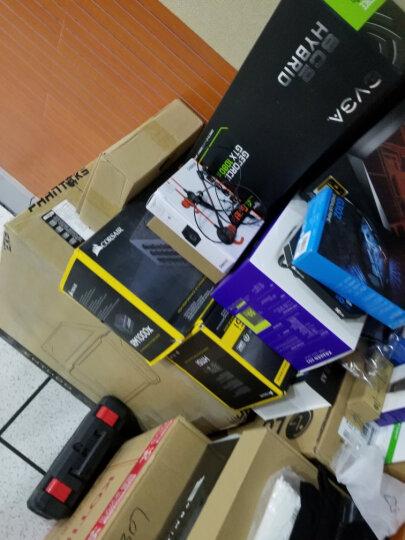 三星(SAMSUNG) 960 M.2 固态硬盘 2280NGFF SSD pcie接口 960 PRO 512G 晒单图