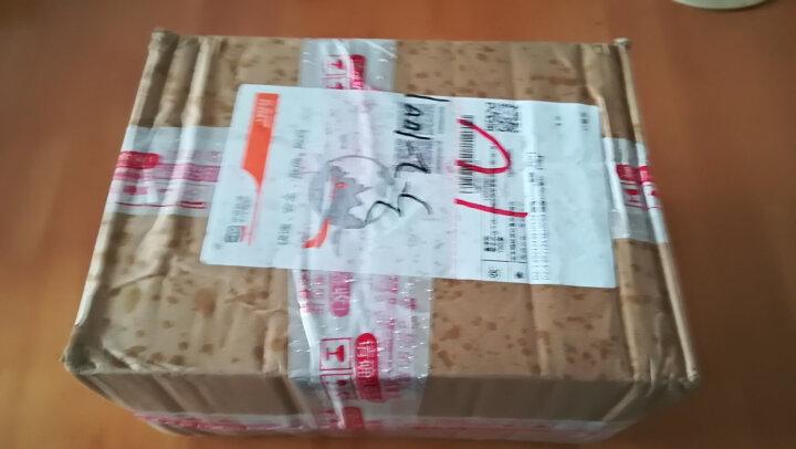 腊梅香肠香肚南京特产老字号袋装礼盒装年货金陵风味广式腊肠腊味送礼礼盒咸甜适中 袋装香肚400克 晒单图