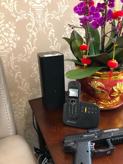 索尼(SONY)HT-NT5 高保真HIFI级 4K 无线蓝牙 Hi-Res高解析度 Soundbar 旗舰回音壁 电视音响 音箱 家庭影院 晒单图