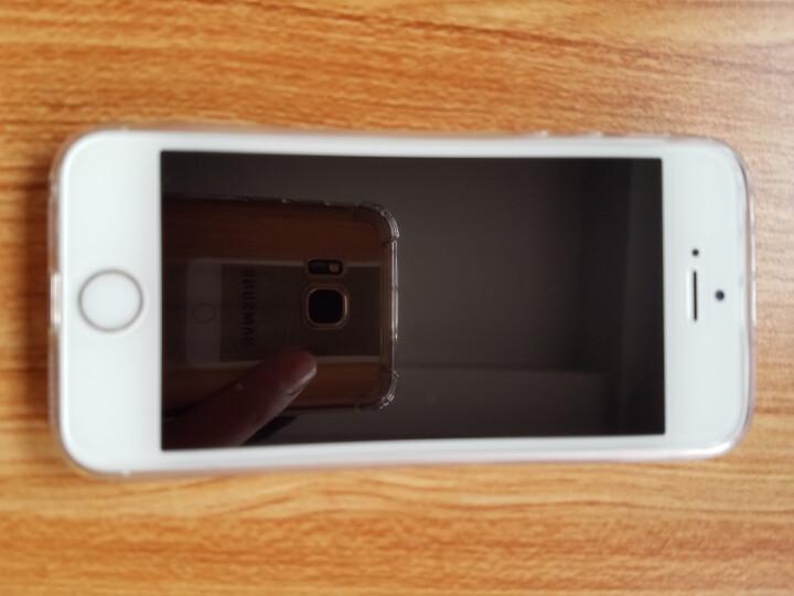 【二手95新】Apple iPhone X 苹果x 银色 64G 全网通 晒单图