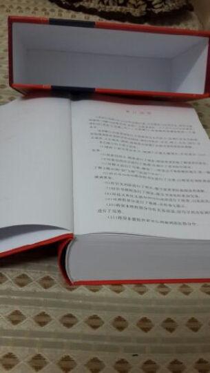 成语大词典(大字本)(最新修订版) 晒单图