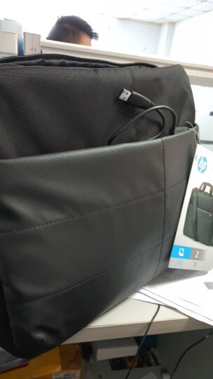 联想(ThinkPad) E470c(20H3A014CD)14英寸笔记本电脑(i5-6200U 8G 256GSSD Win10)黑色 晒单图