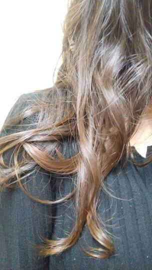 沙宣(VS) 自动卷发棒卷发器夹板负离子美发造型器卷发神器烫发棒水波纹卷发器美发棒夹头发夹板器 VS2667RICN 沙龙专业版 晒单图