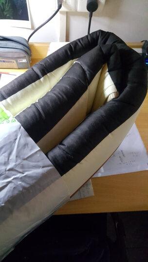 艾薇 床垫家纺 日式榻榻米学生宿舍床垫单人加厚可折叠床褥垫子 裸婚时代 0.9米床 90*190cm 晒单图