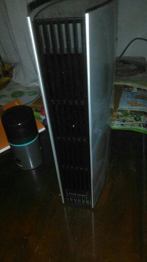 斐讯 K3C AC1900双频全千兆智能无路由器 家用宽带光纤WIFI穿墙 K3C银色 晒单图