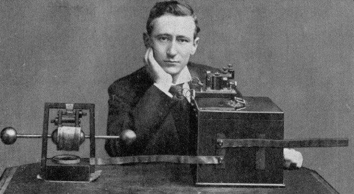 图灵新知 特斯拉:电气时代的开创者 晒单图