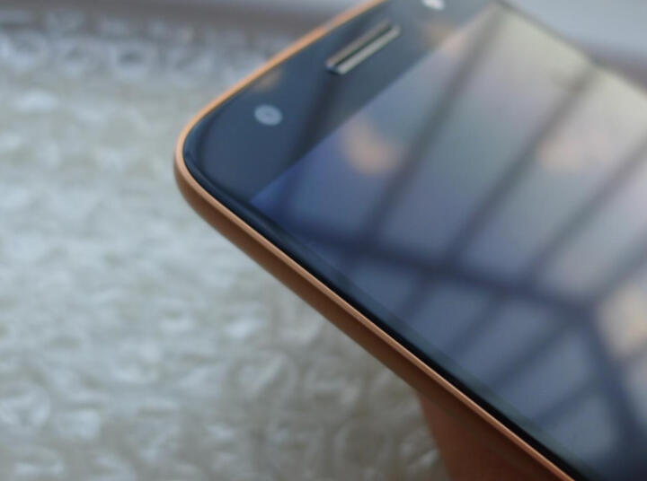 JBL Go Smart音乐魔方 智能音箱 语音控制 内置海量音乐资源 蓝牙小音箱/音响 WIFI音箱/音响 星际蓝 晒单图