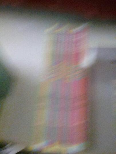 中学生思维导图学习法+我的第一本学习方法书+学习高手的三驾马车+高考状元屠龙宝刀 初高中生学习方法书 晒单图