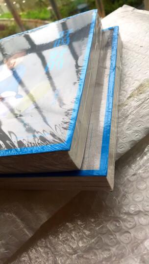 现货包邮仓库直发:好吗 好的+乖,摸摸头  大冰新书  冰叔在南极暖一碗醒心的黄连汤 晒单图