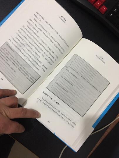 逆向管理先行动后思考 2018新版 福布斯年度领导力团队管理领导学新思维团队正能量领导梯队管理书籍 晒单图