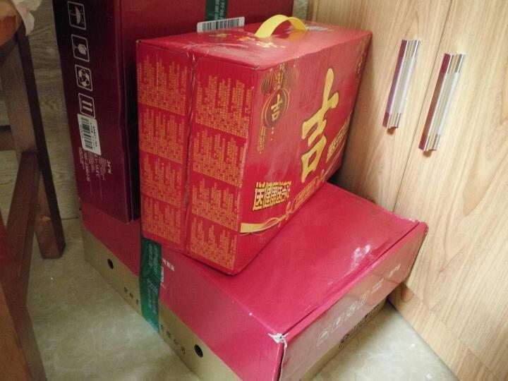 蒙牛 酸酸乳草莓味 乳饮料 250ml*24 分享装【官方旗舰店】 晒单图