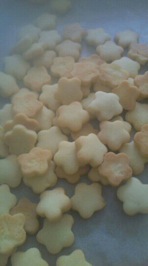 【包邮】 光明 烘焙牛轧糖原料 全脂奶粉400g 烘焙奶粉 雪花酥饼干冲饮 烘焙吐司面包 牛轧糖 晒单图