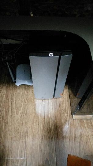 联想(Lenovo)天逸510 Pro 商用台式电脑整机(i7-7700 8G 1T GT730 2G独显 三年上门 Win10)21.5英寸 晒单图