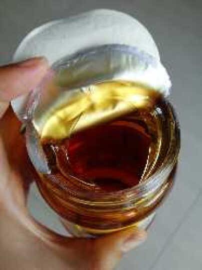 【巧厨烘焙】展艺麦芽糖牛轧糖原料 糖浆果糖浆糖稀儿时饴糖454g 晒单图