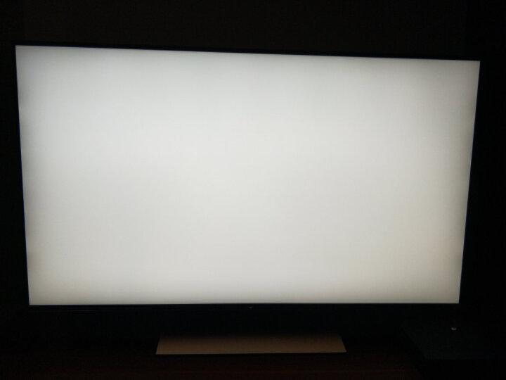 索尼(SONY)KD-65X9000F:刚装好机子索尼售