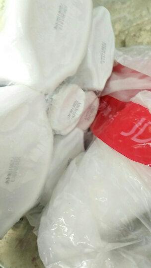 舒肤佳沐浴露海盐天然洁净1000ml(沐浴乳 温和净肤 无皂基 pH中性温和 新老包装随机发货) 晒单图