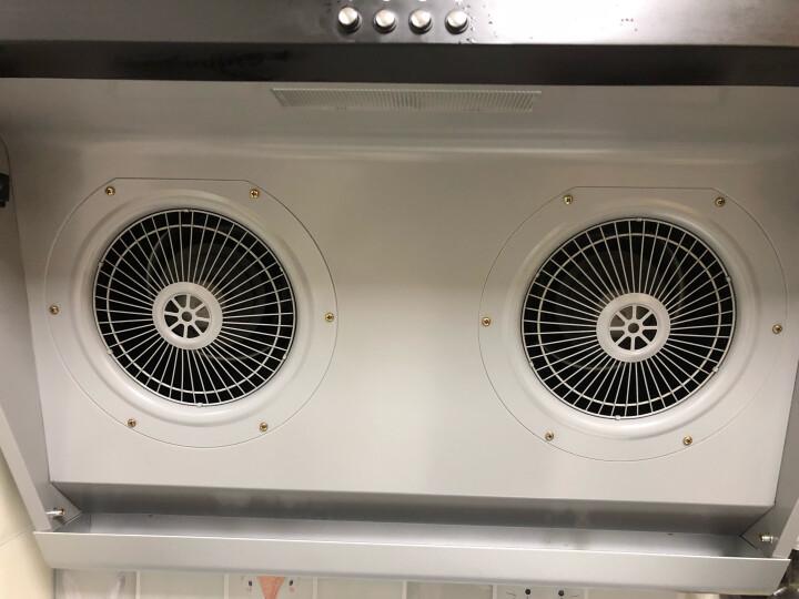 百得系列蒸汽拖把清洁机 吸尘器伴侣 高温洗拖地机 家用多功能蒸汽清洗机FSMH1300FX 晒单图