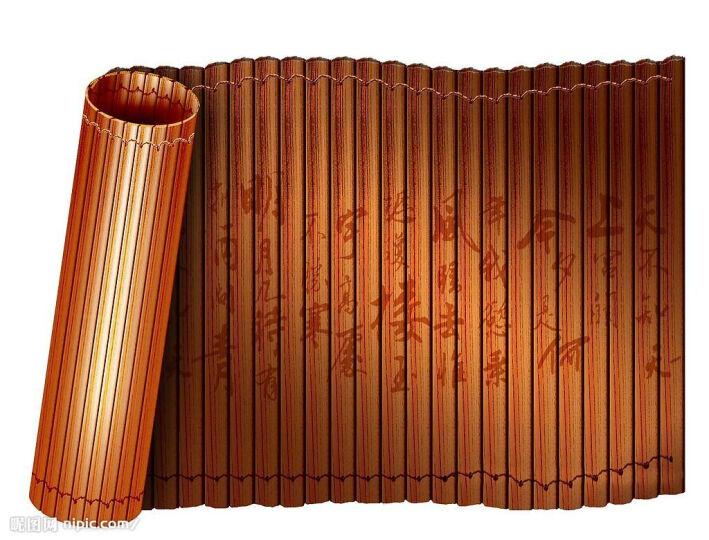 2012中国年度小小说 晒单图