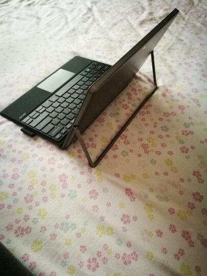 宏碁(acer) 宏基switch3超薄触控屏笔记本12.2英寸PC二合一平板电脑商务手提本 i7-7500U 8G 512固态带键盘触控笔 IPS 高清触控屏 带键盘 晒单图
