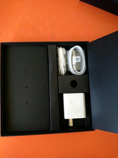 华为(HUAWEI) 华为Mate10 Pro 手机 樱粉金 移动全网通(6G RAM+128G ROM) 晒单图