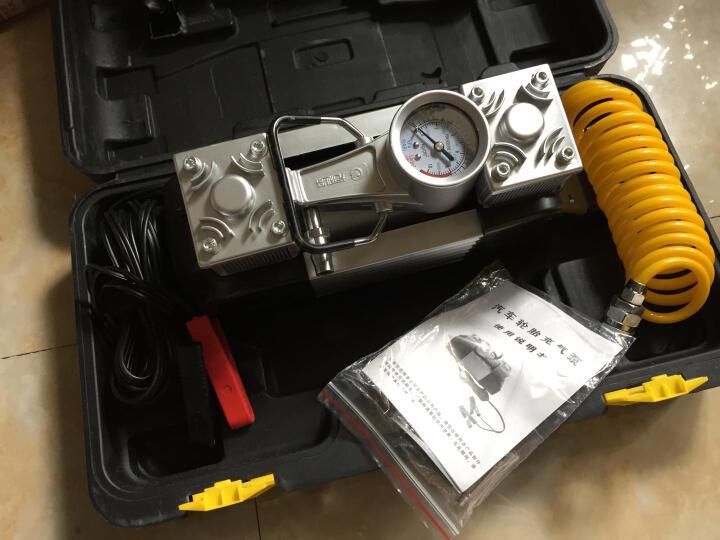 尼罗河四季汽车坐垫三件套昂科威奥迪A6L大众朗逸途观宝马5系奥迪Q5凯美瑞英菲尼迪q50l五座座垫 三件套-摩卡棕 晒单图