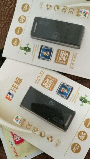 闪迪(SanDisk)存储卡sd卡至尊高速SDHC/SDXC内存卡单反微单数码相机大卡 525MB/s CFast卡2.0 8G 晒单图