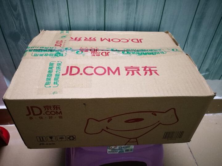 中国人的修养 晒单图