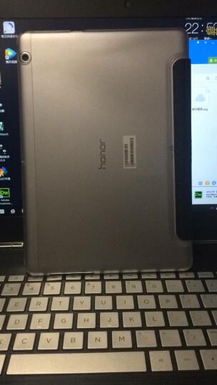 【送大礼包】华为(HUAWEI)荣耀畅玩平板2 9.6英寸大屏幕安卓通话平板手机 平板电脑 2G+16G LTE版 日晖金 官方标配 晒单图