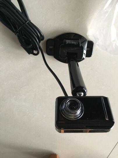 蓝色妖姬(BLUELOVER) USB电脑摄像头高清带麦克风台式笔记本视频人脸识别 蓝色妖姬HD-72P(960P) 晒单图